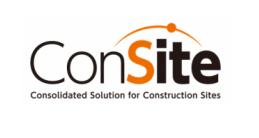 ConSite-withwhiteborder1