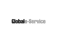 Global-e-service