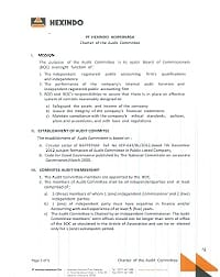 Audit_Committee_Charter cover-page-001 200